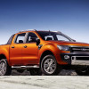 Ford-Ranger_Wildtrak_2012_04
