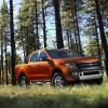 Ford-Ranger_Wildtrak_2012_05