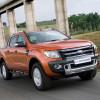 Ford-Ranger_Wildtrak_2012_06