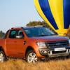 Ford-Ranger_Wildtrak_2012_07