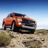 Ford-Ranger_Wildtrak_2012_08