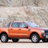 Ford-Ranger_Wildtrak_2012_09
