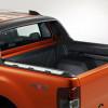 Ford-Ranger_Wildtrak_2012_10