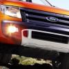 FordRanger_201203.jpg