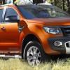 FordRanger_201205_thumb.jpg