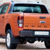 FordRanger_201207.jpg