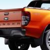 FordRanger_201208.jpg