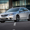 Honda-Accord_EU_Version_2011_03