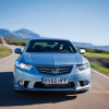 Honda-Accord_Type_S_2011_05