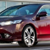 HondaAccord_Type_S_2011_chico4.jpg