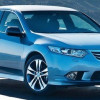 HondaAccord_Type_S_2011_chico6.jpg