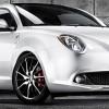 Alfa Romeo MiTo 2012: nueva gama (precios)