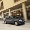 Dacia-Logan_2009_02