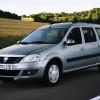 Dacia-Logan_MCV_2009_04