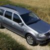 Dacia-Logan_MCV_2009_05