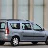Dacia-Logan_MCV_2009_06