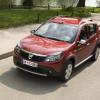 Dacia-Sandero_Stepway_2010_02