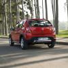 Dacia-Sandero_Stepway_2010_04