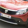 DaciaSandero_Stepway_2010_chico4.jpg