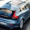 Volvo V40 2013: precios y detalles de equipamiento