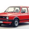 Coches clásicos Volsvagen o Volkswagen