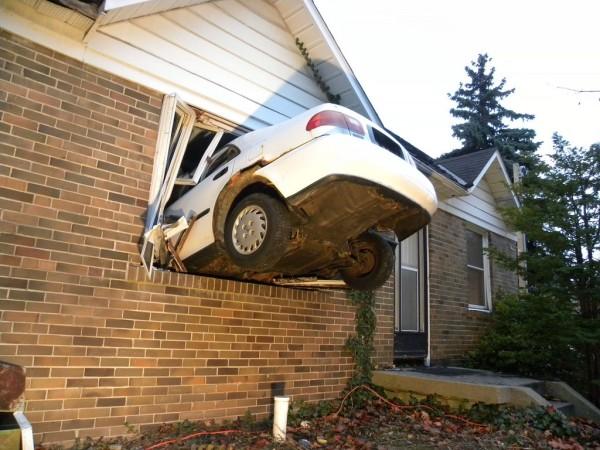 seguro coche obligatorio