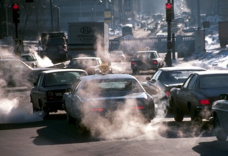 Emision-CO2-coches