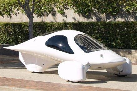 coches-futuro-solares