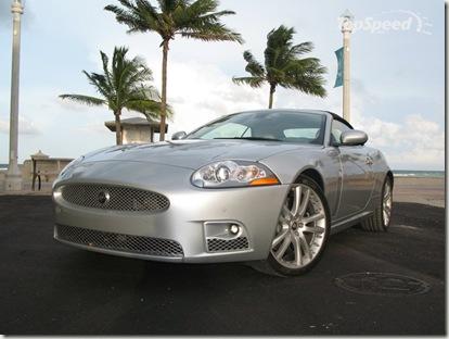 2008-jaguar-xkr-convertib-1_800x0w
