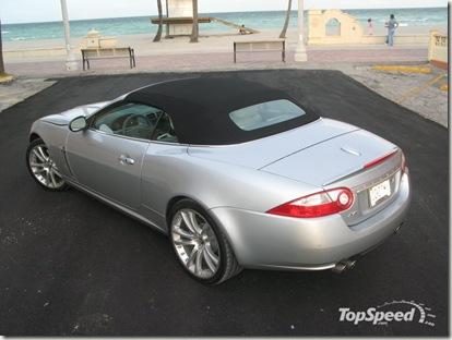 2008-jaguar-xkr-convertib-11_800x0w