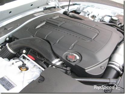 2008-jaguar-xkr-convertib-40_800x0w