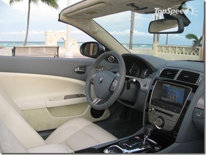 2008-jaguar-xkr-convertib-43_800x0w