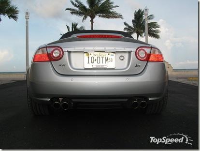 2008-jaguar-xkr-convertib-6_800x0w