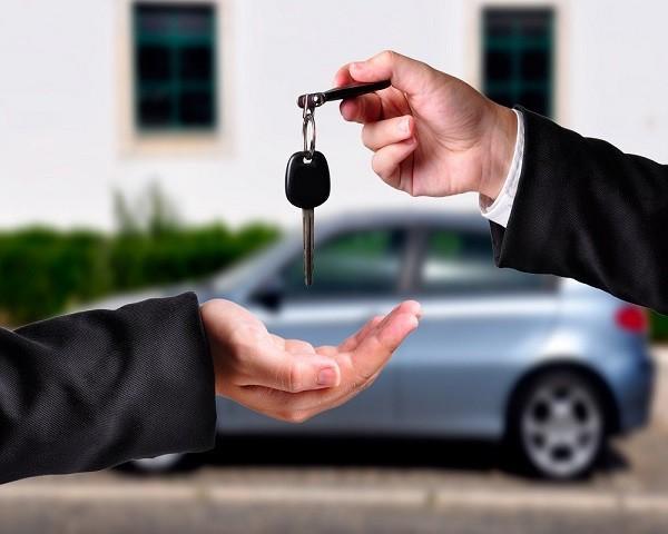 alquiler coche inglaterra