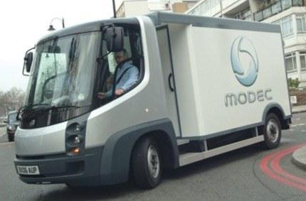 modec2