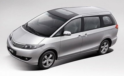 byd-m6-official