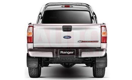 ford ranger3