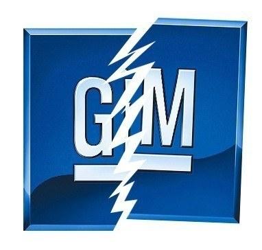 GM, y un final que era inevitable. Hummer encontró dueño (y es chino)
