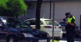 Multas de aparcamiento: cuáles son, cuánto valen y cuándo prescriben