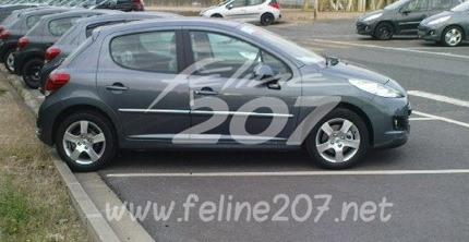 Peugeot-207-Facelift-1