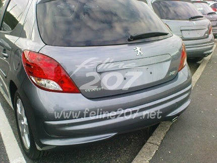 Peugeot-207-Facelift-2