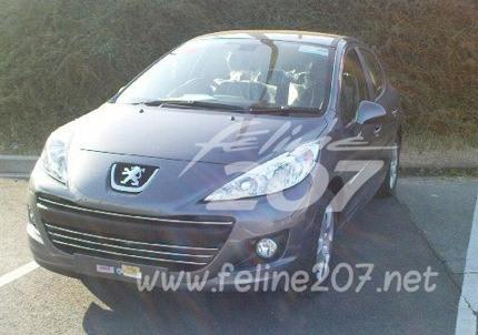 Peugeot-207-Facelift-3