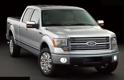 ford_f_150_front_view
