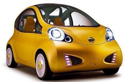 Nissan_nuvu_concept
