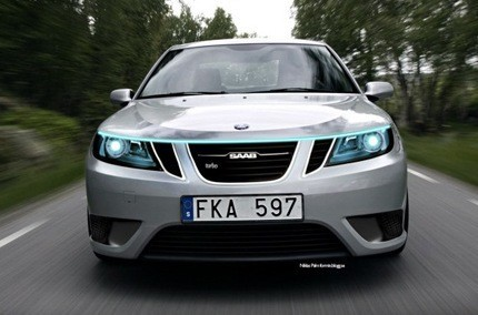 Saab-9-3_2011 copy