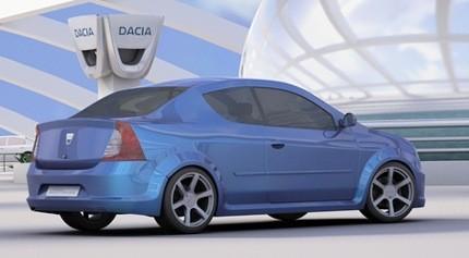 Dacia_Renault_Logan_Coupe-2