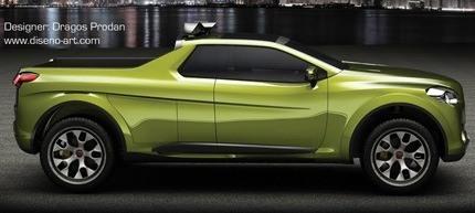 Fiat-Sentiero-Concept-1