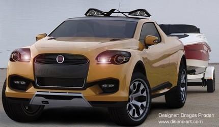 Fiat-Sentiero-Concept-3