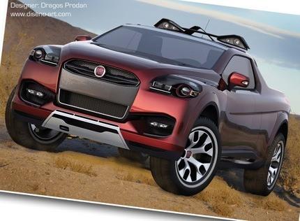 Fiat-Sentiero-Concept-7