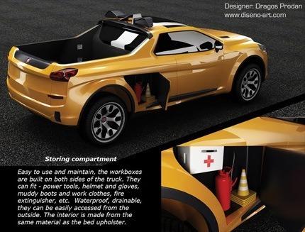 Fiat-Sentiero-Concept-8